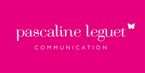 Leguet Communication