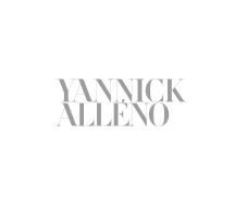 Alleno