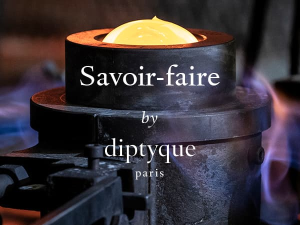 savoir-faire-by-diptyque-paris ©HappyFactoryParis