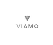 Logo Viamo